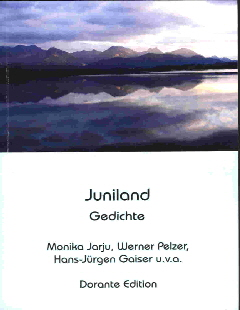 Juniland_Cover